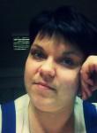 Nadezhda, 30  , Vrangel