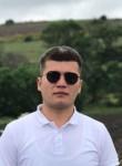 Methun, 27  , Esenyurt