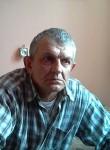 Zoltan, 60  , Mukacheve