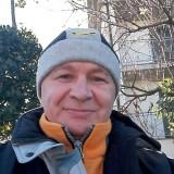 Mikola, 49  , Drohobych