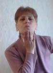 Ellada Gusejnova, 67  , Baku