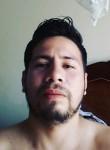 Paul, 32  , Huaquillas