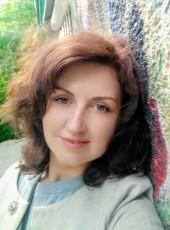 Darya, 42, Russia, Yekaterinburg