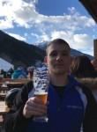 Lars, 27  , Gilching