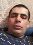 Ramig, 31  , Sertolovo