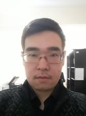 Madiyar, 25, Kazakhstan, Shymkent