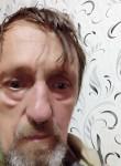 Aleksandr Sharov, 64  , Ust-Katav