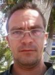 Arthur, 41, Thessaloniki