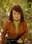 Фото девушки Нина из города Старобільськ возраст 48 года. Девушка Нина Старобільськфото