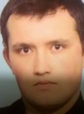 Andrey, 37, Russia, Lebedyan