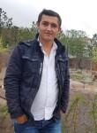 Mehmet Eğilmez, 22 года, Tunceli