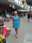 Irina, 59, Kostroma