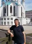 Aidar, 27  , Ust-Katav