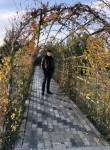 Emil, 28, Astrakhan