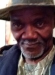 Horace, 70 лет, Cookeville