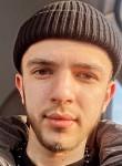 Mukhammad, 20  , Mezhdurechensk
