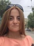 mshahbazova