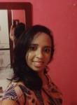 Mel, 30  , Fortaleza