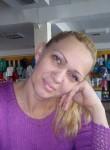 Yuliya, 41, Tashkent