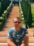Sergey, 42  , Myrhorod