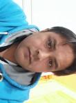 Hugo, 36  , Puebla (Puebla)