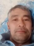 Dastan, 44  , Esik