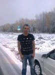 Nikolay, 33, Kashira