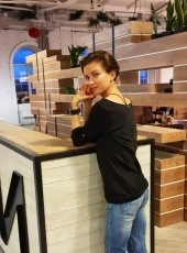 Eliana, 31, Russia, Saint Petersburg