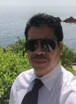 Fernan, 43  , Mexico