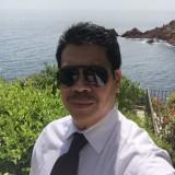 Fernan, 45  , Mexico