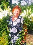 Stanislava, 65  , Kremenchuk