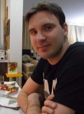 Aleksey, 32, Russia, Izhevsk