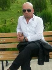 libertas, 42, Turkey, Eregli (Zonguldak)