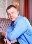 Алексей - Краснодар