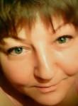 Cvetlana, 40  , Gukovo