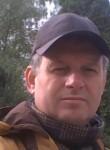 Aleksandr, 58  , Belgorod