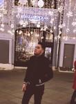 AliXaN, 18, Moscow