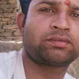 Naresh Naresh, 18  , Chamba