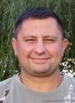 Сергей, 46 лет, Миргород