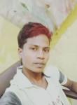 Govindkumar, 20  , Ludhiana