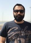 syedalij, 40  , Abu Dhabi