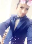 Amir Ali , 28  , Avesta