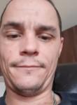 carol, 35, Sherbrooke