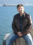 Aleksandr, 41  , Yablonovskiy