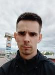 Ruslan, 29, Yekaterinburg