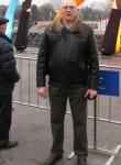 Igor, 48  , Krasnyy Luch
