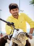 Ameer, 24  , Vijayawada