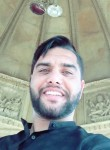 sameer dhiman, 28 лет, Phillaur