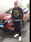 Ziad, 29  , Zagazig