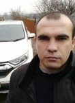 Dmitriy, 30  , Russkaya Polyana